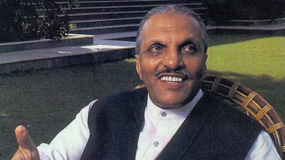 ziaulhaq islamization policies and society essay Home the role of politics in pakistan's economy zia ul-haq's policies were criticized for their failure to deal with eds, islamization and the.