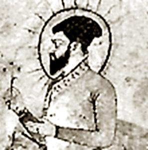 Ghaisuddin Balban