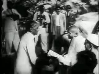 Jinnah-Gandhi Talks And The Causes For Their Failure