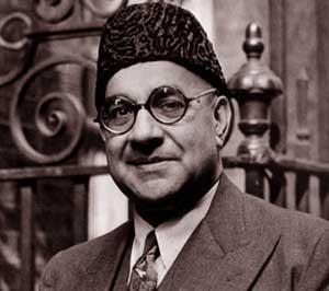 Liaqat Ali Khan (1895–1951)