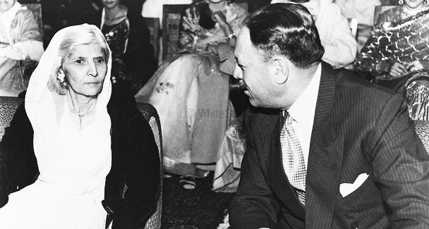 Elections Of 1965 History Pakhistory Pak