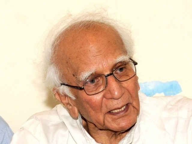 Dr. Mubashar Hassan
