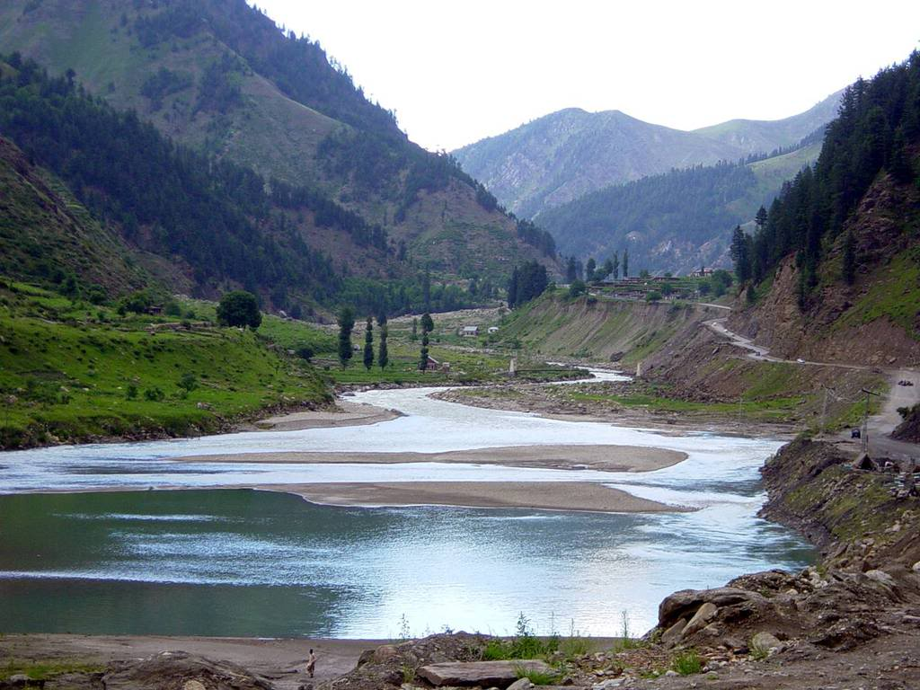 Mansehra Photos Pics (3)