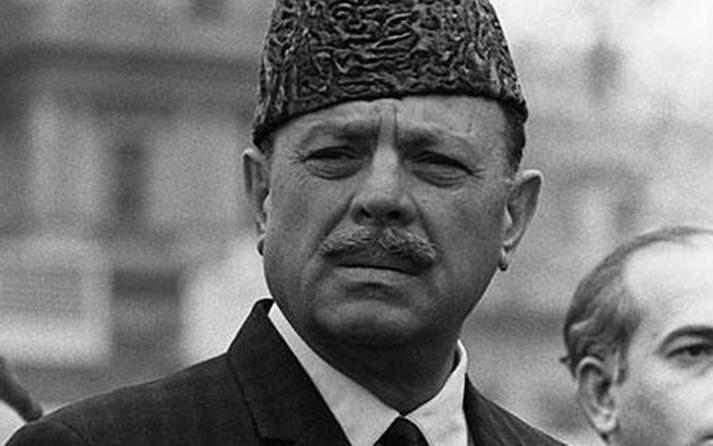 Mohammed-Ayub-Khan_1701632c