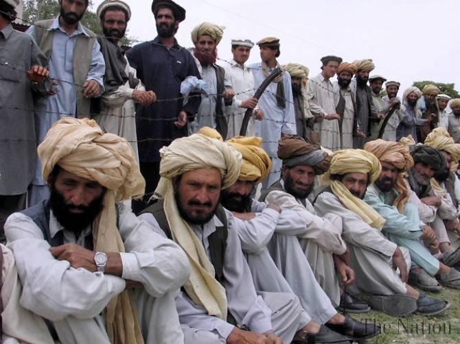 pashtuns-rue-militant-image-1374696722-8205