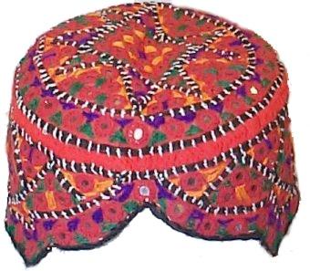 sindhi culture