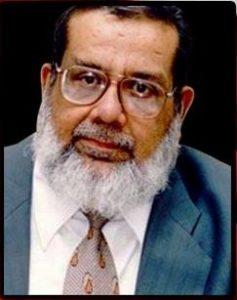 Abdul Yaqoob