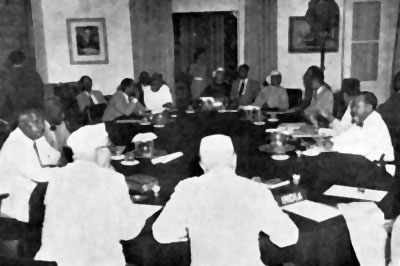 Colombo Conference (1954)