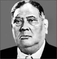 A.K. Fazlul Huq (1873-1962)