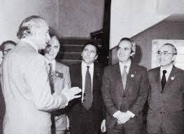Lahore Summit (1974)