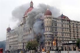 Mumbai Attacks (2008)