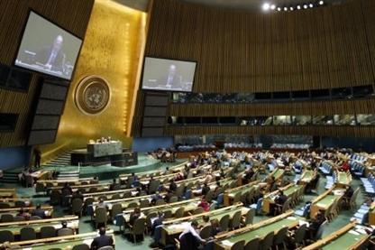 Kashmir in UN (1953-1957)