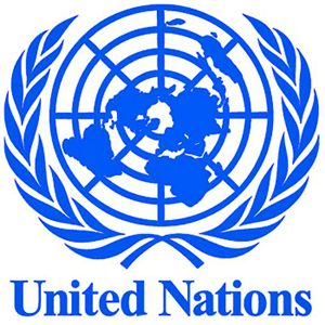Kashmir in United Nations (1948-1953)