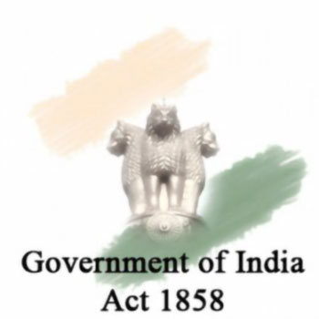 Government-of-India-Act-1858