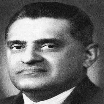 Mohammed-Ayub-Khuhro