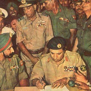 War-of-1971-and-the-Birth-of-Bangladesh
