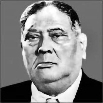A.K.-Fazlul-Huq-(1873-1962)