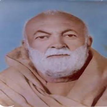 Abdul-Samad-Khan-Achakzai