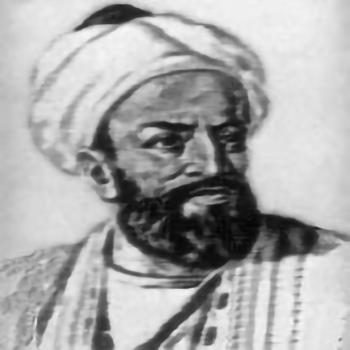 Al-Behruni