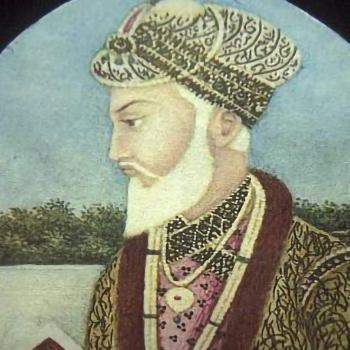 Aurangzeb-Alamgir