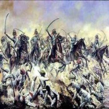 Battle of Panipat
