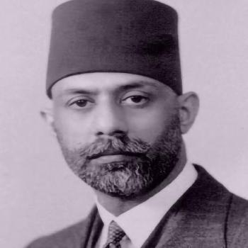Choudhry-Rahmat-Ali-(1895-1951)