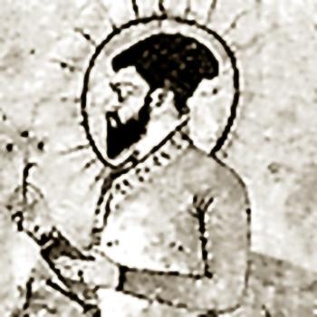 Ghaisuddin-Balban