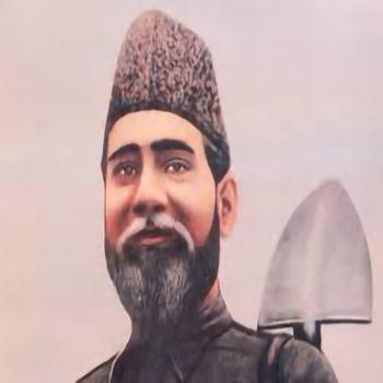 Inayatullah-Khan-Mashriqi