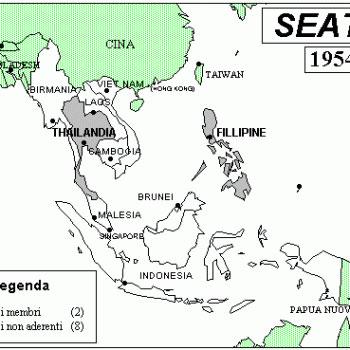 Jahangir-Khan-Pakistan-and-the-South-East-Asia-Treaty-Organization