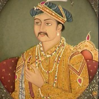 Jalaluddin-Akbar
