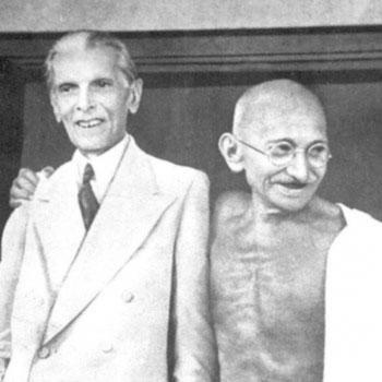 Jinnah-Gandhi-Talks-(1944)