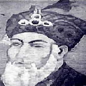 Khizr-Khan