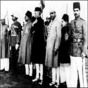 Lahore-Resolution-(1940)