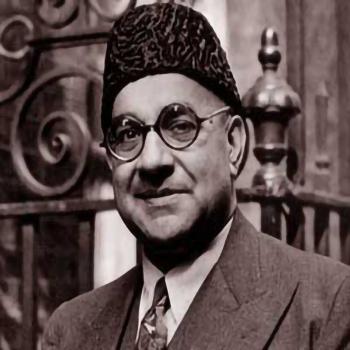Liaqat-Ali-Khan-(1895–1951)