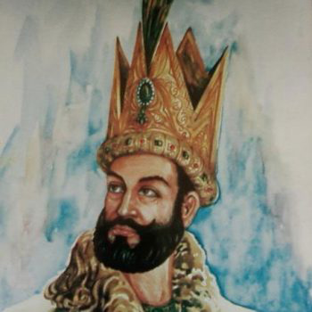 Mahmood-Ghaznavi