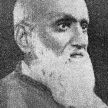 Maulana-Ubaidullah-Sindhi