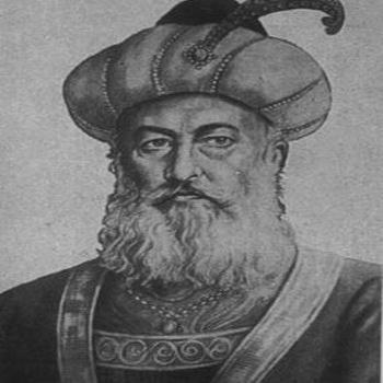 Muhammad-Ghuri
