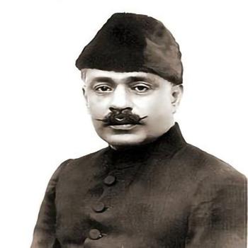 Nawab-Mohammad-Ismail-Khan