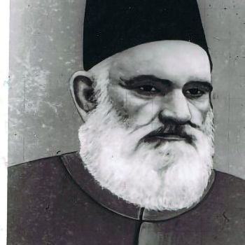 Nawab-Mohsin-ul-Mulk-(1837-1907)