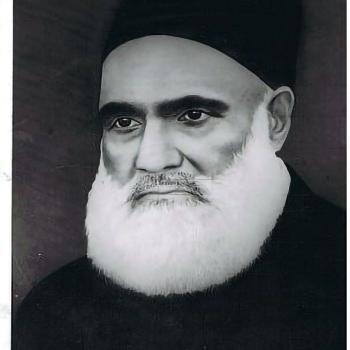 Nawab-Viqar-ul-Mulk