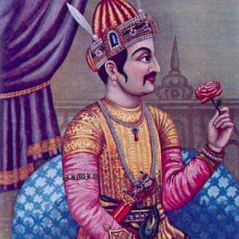 Nooruddin-Jahangir