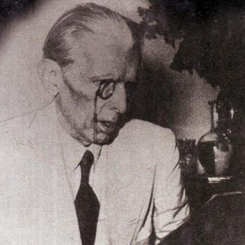 Quaid-i-Azam-Perception-of-Pakistan-Relations-with-India