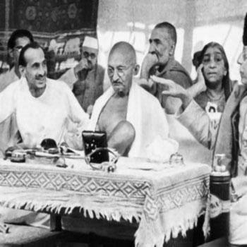 Quit-India-Movement-(1942)