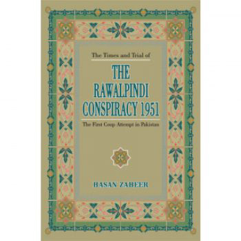 Rawalpindi-Conspiracy-(1951)