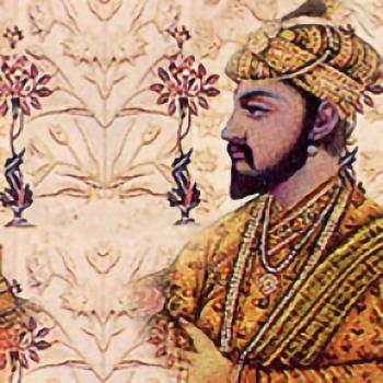 Shah-Jehan
