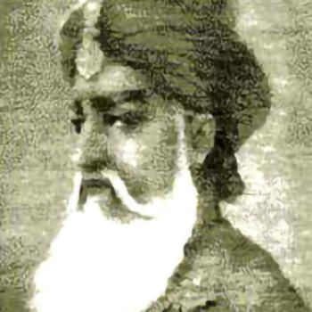 Shah-Waliullah