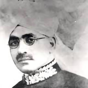 Sir-Sikandar-Hayat-Khan