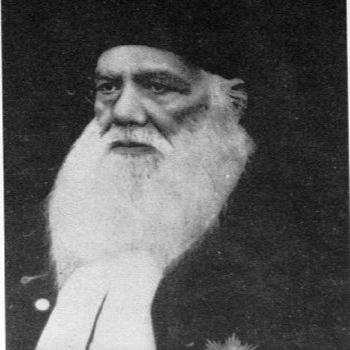 Sir-Syed-Ahmad-Khan-(1817-1898)