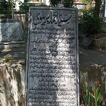 Syed-Ahmad-Barelvi