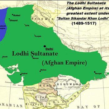 lodhi-dynasty